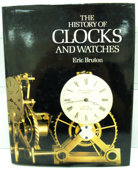 the history of clock essay Free essay on the history of the clock, timekeeping available totally free at echeatcom, the largest free essay community.