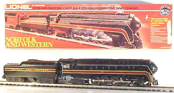 Z scale train engines names