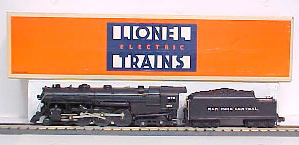 8406A0708 the guide to lionel's mpc era large steam engines trainz Lionel 2046W Tender Wiring-Diagram at gsmportal.co