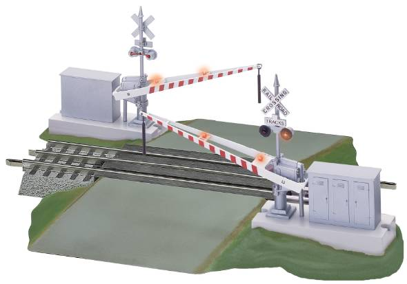 The Trainz Com Guide To Lionel Fastrack