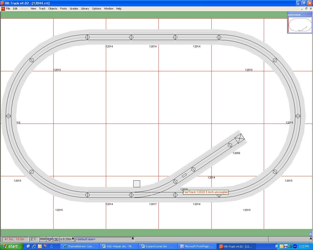 Expanding Your Lionel Starter Set Trainz – Lionel Uncoupler Wiring Diagrams