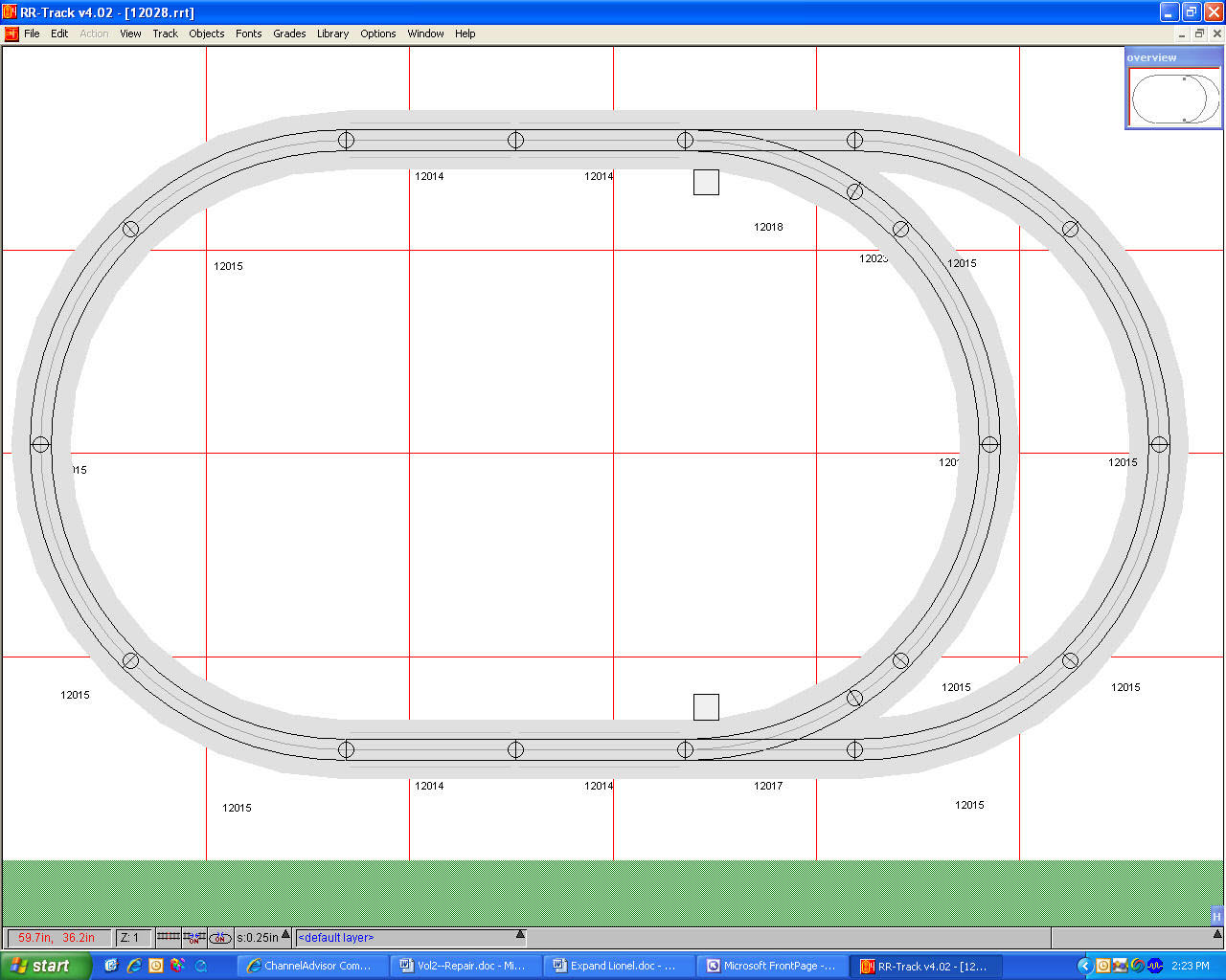 lionel fastrack switches wiring diagram wiring model